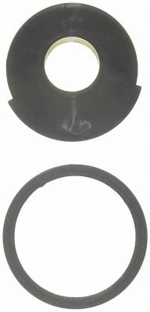 Fel-Pro - Fel-Pro 2906 - Rear Main Seal Set