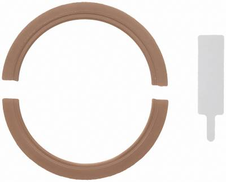 Fel-Pro - Fel-Pro 2909 - Rear Main Seal Set