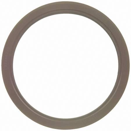 Fel-Pro - Fel-Pro 2921 - Rear Main Seal Set