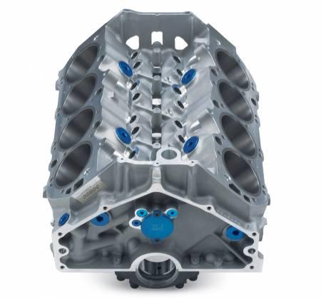 Chevrolet Performance - Chevrolet Performance 12370850 - ZL1 Aluminum Big-Block