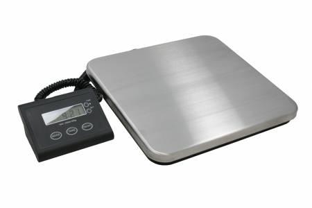 Nitrous Outlet - Nitrous Outlet 00-68000 - Digital Nitrous Scale
