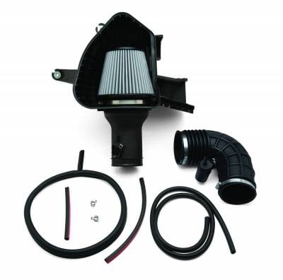 Chevrolet Performance - Chevrolet Performance 23454578 - Z28 Cold Air Induction Kit