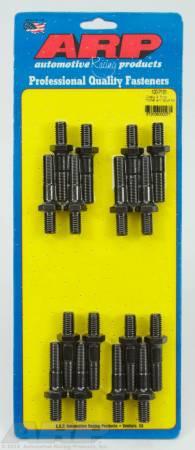 ARP - ARP 100-7101 - Chevy & Ford rocker arm stud kit