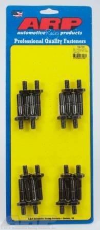 ARP - ARP 134-7201 - SB Chevy late model Vortec rocker arm stud kit