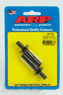 ARP - ARP 134-7221 - SB Chevy late model Vortec rocker arm stud kit