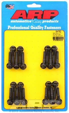 ARP - ARP 134-7502 - SB Chevy 6.2L LT1 hex valve cover bolt kit