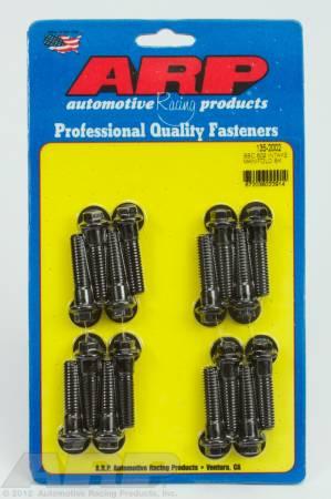 ARP - ARP 135-2002 - BB Chevy 502 hex intake manifold bolt kit