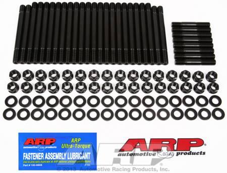 ARP - ARP 135-4001 - BB Chevy hex head stud kit