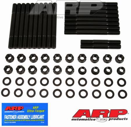 ARP - ARP 135-4007 - Cadillac 472-500 head stud kit