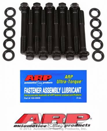 ARP - ARP 135-5002 - BB Chevy 2-bolt main bolt kit
