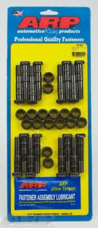"ARP - ARP 135-6001 - BB Chevy 7/16"" rod bolt kit"