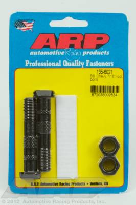 "ARP - ARP 135-6021 - BB Chevy 7/16"" rod bolts"