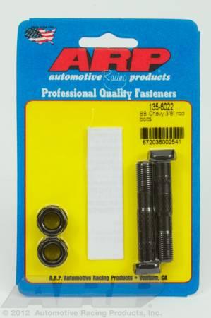 "ARP - ARP 135-6022 - BB Chevy 3/8"" rod bolts"