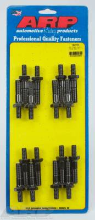 ARP - ARP 135-7102 - BB Chevy Mark V rocker stud kit