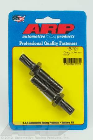 ARP - ARP 135-7121 - Chevy rocker arm studs
