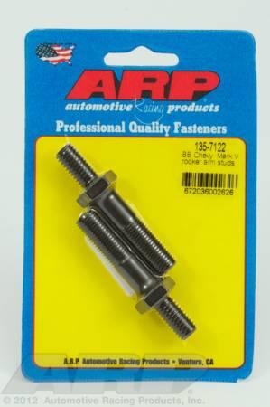 ARP - ARP 135-7122 - BB Chevy Mark V rocker arm studs