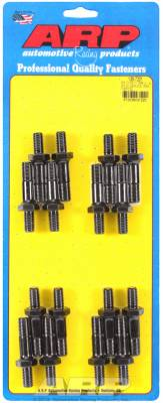 ARP - ARP 135-7201 - BB Chevy .496cu rocker arm stud kit