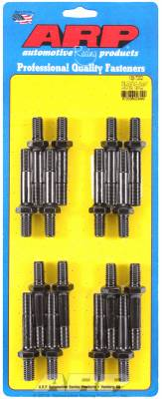 ARP - ARP 135-7202 - BB Chevy w/aluminum heads rocker arm stud kit