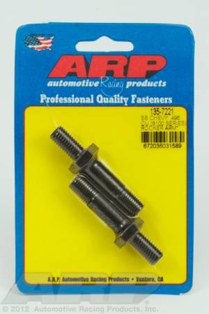 ARP - ARP 135-7221 - BB Chevy .496cu rocker arm stud kit