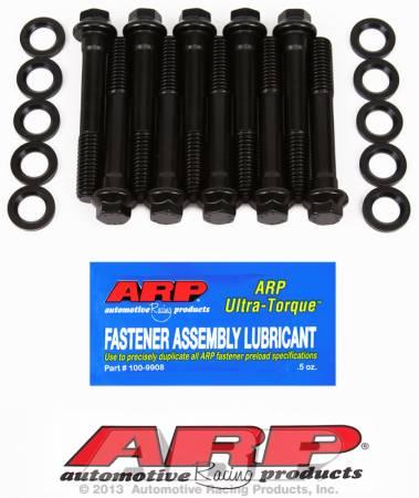 ARP - ARP 140-5001 - Mopar 2-bolt main cap bolt kit