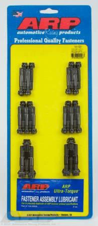 ARP - ARP 141-1001 - Dodge Neon DOHC cam tower stud kit