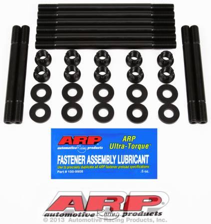 ARP - ARP 141-4202 - Dodge Neon DOHC up to '03 head stud kit