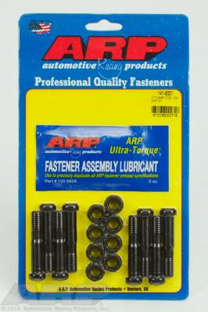 ARP - ARP 141-6001 - Chrysler 2.2L rod bolt kit