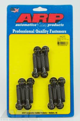 ARP - ARP 144-2101 - Mopar 273-440 wedge 12pt intake manifold bolt kit