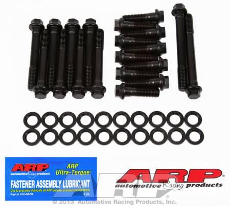 "ARP - ARP 144-3602 - Mopar ""A"" 273-360 hex head bolt kit"