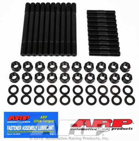 "ARP - ARP 144-4003 - Mopar ""A"" w/W5-cylinder head stud kit"