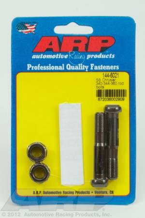 ARP - ARP 144-6021 - SB Chrysler 318-340-344-360 rod bolts