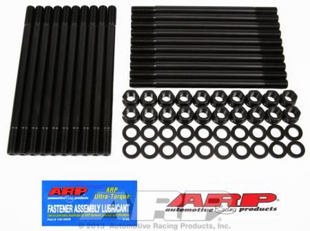 ARP - ARP 145-4001 - SB Chrysler 392 Hemi head stud kit