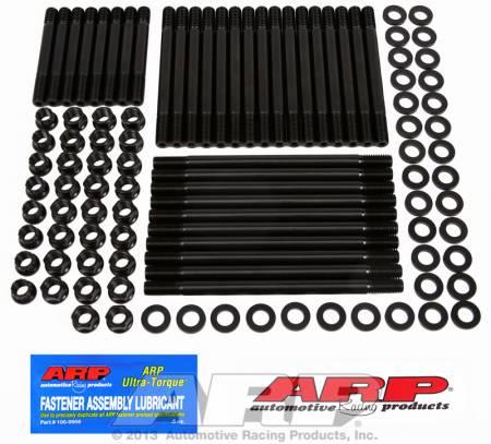 """ARP - ARP 145-4003 - 426 Hemi 7/16"""" head stud kit"""
