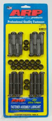 ARP - ARP 145-6001 - Chrysler Hemi rod bolt kit