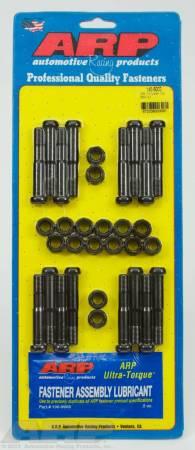 ARP - ARP 145-6002 - BB Chrysler rod bolt kit