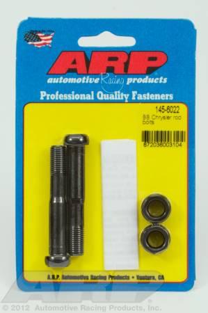 ARP - ARP 145-6022 - BB Chrysler rod bolts