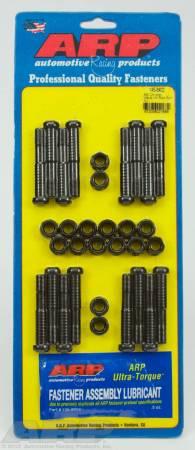 ARP - ARP 145-6402 - BB Chrysler hi-perf wave loc rod bolt kit