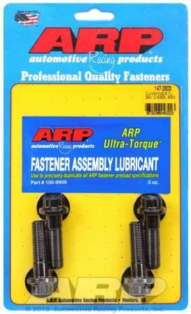 ARP - ARP 147-2503 - Dodge Cummins 6.7L 24V balancer bolt kit