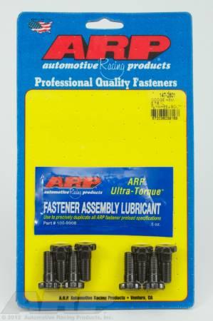 ARP - ARP 147-2801 - Dodge hemi 5.7/6.1L flywheel bolt kit