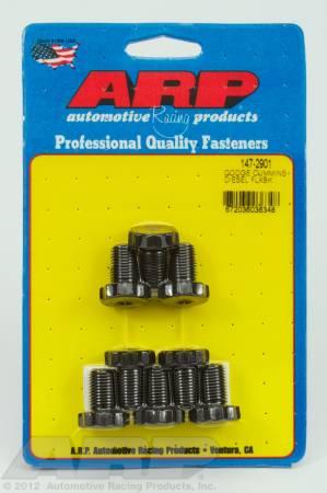 ARP - ARP 147-2901 - Dodge Cummins diesel flexplate bolt kit