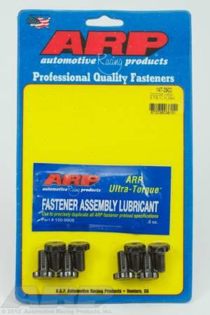ARP - ARP 147-2902 - Dodge hemi 5.7/6.1L flexplate bolt kit
