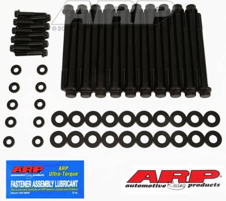 ARP - ARP 147-3901 - Dodge hemi 5.7/6.1L head bolt kit