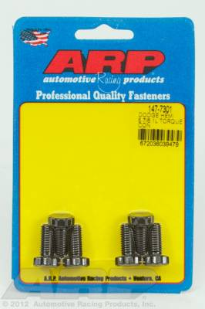 ARP - ARP 147-7301 - Dodge hemi 5.7/6.1L torque converter bolt kit