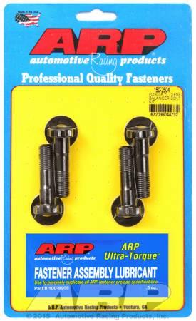 ARP - ARP 150-2504 - Ford 6.7L diesel balancer bolt kit
