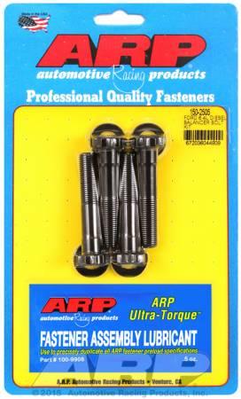 ARP - ARP 150-2505 - Ford 6.4L diesel balancer bolt kit