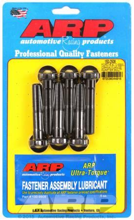 ARP - ARP 150-2506 - Ford 6.4L diesel crank flange adapter bolt kit