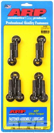 ARP - ARP 150-2801 - Ford 6.7L diesel flywheel bolt kit