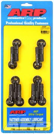 ARP - ARP 150-2901 - Ford 6.7L diesel flexplate bolt kit
