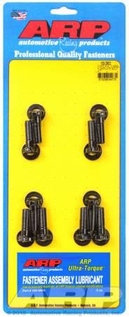 ARP - ARP 150-2902 - Ford 6.4L diesel flexplate bolt kit