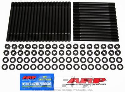 ARP - ARP 150-4069 - Ford International 6.9L diesel head stud kit